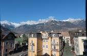 Via Piave -  Aussicht2