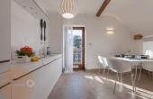 BEATRICE CALLIGIONE - Cucina
