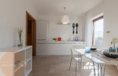 BEATRICE CALLIGIONE - Trilocale Maia Alta - cucina 2