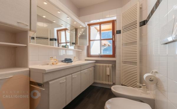28 Villetta lagundo -bagno